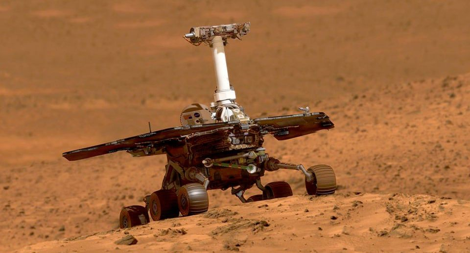 Opportunity-rover-FEA.jpg